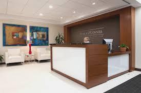 dental office front desk design. Dental Office Front Desk Design Darling . Dental Office Front Desk Design F