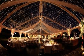 wedding reception lighting ideas. fine wedding weddingreceptionideas18111913 and wedding reception lighting ideas