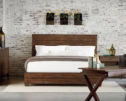 industrial bedroom furniture. Industrial Metal Bedroom Furniture Modern Style Wooden Table Luxury Designs Lamp Books Set Ceiling Sets White