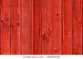 red barn door. Red Barn Door. High Resolution Old Wooden Wall Background Door