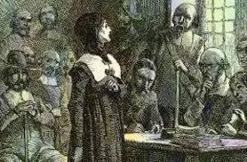 lesson the puritans and the anne hutchinson trial rpa us history anne hutchinson trial lesson plan
