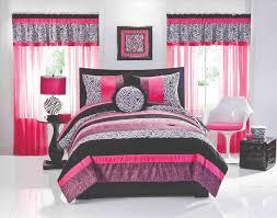 bedroom sets for teenage girls. Bedding Sets Teenage Girls Girl Room Ideas Tumblr Design Inspiration Of Home Bedroom Queen Wayfair Twin For