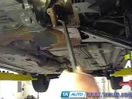 2000 pontiac sunfire engine diagram wiring diagram libraries how to replace front control arm 95 05 pontiac sunfire chevyhow to replace front control arm
