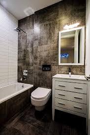 bathroom cabinet warehouse fresh drop in 54 x 30 soaking bathtub