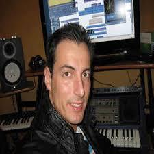 Mario Ziegler   Discography   Discogs