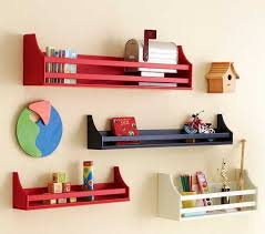 Attractive 10 Best Kids Decor Accessories For Functional Kids Room Decorating