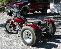 best 25 motorcycle trike kits ideas