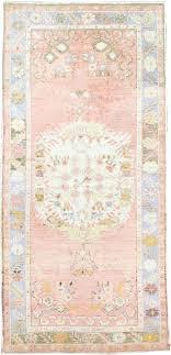 pink vintage rug vintage rug vintage pink rug runner pink vintage rug vintage grey nuloom vintage persian