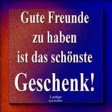 Jawohl Freunde Schokolade Friends Bff Und Quotes