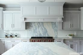 high end decor tips marble granite countertops michigan detroit stone 586 244 4084