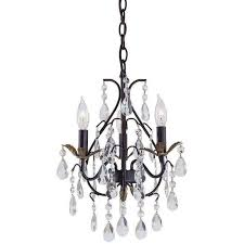 351 best lighting images on mini crystal chandeliers for bathroom