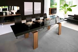 latest cool furniture. Bedroom Picturesque Latest Cool Dining Tables Have Unique Wooden Furniture