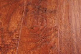 Home / Shop / Flooring / Laminate Floors