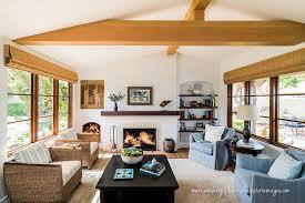 Real Estate Interior Design