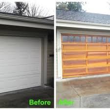 garage doors san diegoPrecision Door Service  51 Photos  112 Reviews  Garage Door