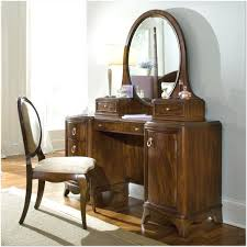 dressing table lighting ideas. High Dressing Table Lights India Design Ideas 85 In Johns Apartment For Your Home Interior Lighting D