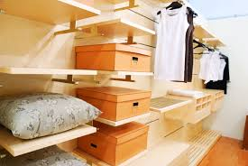 a beautifully built custom closet is a sight to behold for just about every woman and shoe obsessed man besides a luxurious bathroom oasis a custom closet