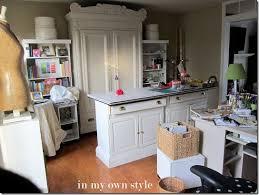 craft room home office design. home office craft room design ideas sensational decor 1 f
