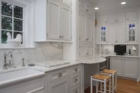 knobs and pulls on cabinets. kitchen cabinet hardware contractor pack cincinnati ohio cleaner knobs and pulls on cabinets