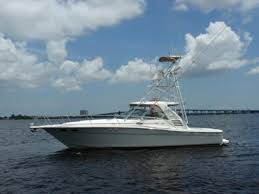 sea ray express cruiser powerboats for by owner 1999 cape coral florida 41 sea ray 370 express cruiser
