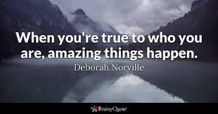 Amazing Quotes Enchanting Amazing Quotes BrainyQuote