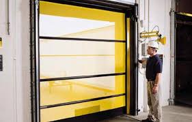 roll up garage door screenRoll Up Garage Door Screen  ILPRG Garage Doors