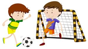Es gibt für sie die steuerliche pflicht, bei vorläufiger oder endgültiger einstellung. Fussballspielen Oder Fussball Spielen Rechtschreibung