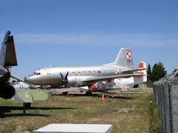 Iliouchine Il-14