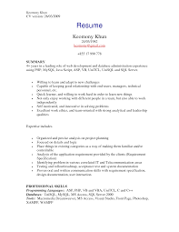 Telecom Manager Resume Free Resume Example And Writing Download