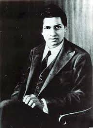 10 things to know about srinivasa ramanujan the genius who ramanujan4