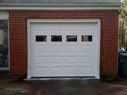 garage designs garage door opener stopped working garage door full size of garage door opener stopped