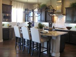 Kitchen Dining Room Combo Inspiring Kitchen Dining Room Combo Ideas Door Mounting System And