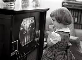 black kids watching tv. before the internet \u2013 25 vintage photos show children watching tv in past ~ everyday black kids tv