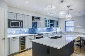 kitchen ferguson lighting showcase kitchens selby kitchens reena
