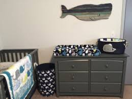 pebble gray dresser.  Gray Plus I Wonu0027t Ever Leave My Baby On It Without Hands Holding Onto Him So  Iu0027m Not Worried About It Here Is Our Dresser Throughout Pebble Gray Dresser H