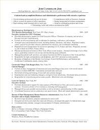 Admin Assistant Resume Sample - Legalsocialmobilitypartnership.com ...