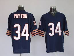 Price Bears Online Chicago Lowest The Buy At Jersey