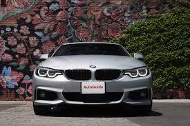 BMW Convertible funny bmw complaint : 2018 BMW 440i xDrive Review - AutoGuide.com News