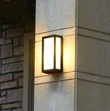 mid century modern exterior lighting. Appealing Mid Century Modern Exterior Lighting In Imposing Photos Inspirations E