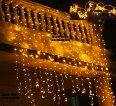 lighting decorations for weddings. Decoration Garden Lights Wholesale Led - Buy Curtain Christmas Lighting Decorations For Weddings H