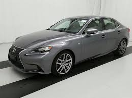 lexus is 350 2014 black. 2014 lexus is 350 4dr sdn awd available for sale in bronx new york is black
