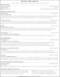 Free Printable Blank Employee Write Up Form 127