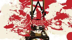assassinand 39 s creed unity logo. logo of assassins creed unity game hd assassinand 39 s l