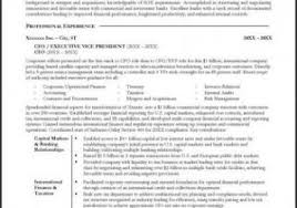 Free Download Sample Resume For Cfo Training Session Feedback Form ...