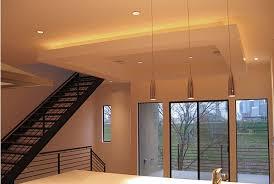 concealed lighting ideas. Contemporary Lighting Concealed Ceiling Lighting Ideas  Hybec Lighting The Future Concealed Led  Ceiling Lights And Ideas E