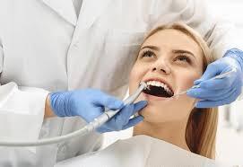 diş tedavi ile ilgili görsel sonucu