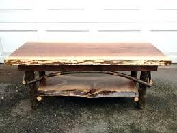 adirondack coffee table coffee table amazing of rustic walnut coffee table furniture rustic interiors specializing in adirondack coffee table