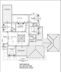 ultimate house plans. Plain Ultimate Ultimate House Designs With Plans Featuring Indian Architects And Plans E