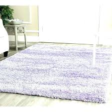 full size of round area rugs nursery baby room for girl lavender rug exotic bedrooms inspiring