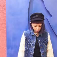 髪型の変化と補聴器を見せるということ Nylonブログファッション